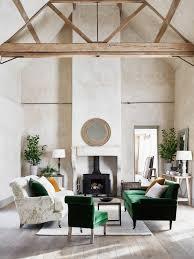 grünes sofa bilder ideen