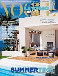 100 Home Design Magazine Australia Press Tracy Beckmann