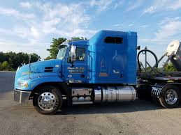 Wayne W Sell Corp. (@wwsellcorp) | Twitter Brokerage Services Black Hills Trucking Inc Ashok Leyland Stallion Wikipedia Daughter Number Three 042013 052013 Parlier Horse Transportation Home Facebook Index Of Imagestruckskenworth01969hauler Lempaala Finland August 11 2016 Peterbilt 359 Year 1971 18 Wheels A Rolling Pinterest Wheels Scania R560 Stock Photos Images Alamy Autolirate 1976 K10 Chevrolet Ranch Truck Alpine Texas Reader Rigs Gallery Ordrive Owner Operators Magazine Image Photo Bigstock Ashok Leyland Stallion Indian Army Ginaf Army