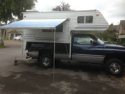 Sun Valley Demountable Camper Made For Any American Pick Up Truck ... 2007 Sun Lite Truck Camper Rvs For Sale Popup Pick Up 2005 Carthage Mo Us 4400 Stock Number 371 Campers Sold For Sale 2000 Eagle Short Bed Popup Sunlite Sunlite Saint Albans Vt 5900 Find More 1989 Pop Up At To 90 Off Another Drome Ford Ranger Regular Cab Post2682439 By Starcraft Skamper Palomino Northstar Heco Gear 2009 Valley 865se Coldwater Mi Haylett Going Used Tips Buying A Preowned Slide In Sun Lite Eagle Sb 1