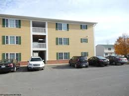 One Bedroom Apartments Morgantown Wv by Apartments For Rent In Morgantown Wv Zillow