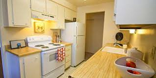 20 Best Apartments In Mountlake Terrace WA with pics