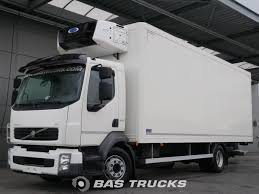 Volvo FL 240 Truck Euro Norm 5 €30400 - BAS Trucks Czech Truck Prix Official Site Of Fia European Racing Man Tgm 18240 Lx 4x2 Ladebordwand Hartholtzbodem Euro 4 Nltruck China Lorry Chassis Manufacturers And Suppliers Palfinger P240axe Mounted Aerial Platforms Year 2018 Isuzu Fxy 240350 Lwb Westar Centre Filewheel Clamp On Truck In Praguejpg Wikimedia Commons Giga 455 Cxy 240460 For Sale Arundel Gold Lvo Fl 240 Euro 5 X 2 Fridge Freezer 2009 Fj59 Dhl Walker Atn Prestige Used 2011 Mitsubishi Fuso Fk13240 Refrigerated Talon Takeoff 3 Uav Solutions Storeuav Store Daf 75 Ati 6x2 61243 Used Available From Stock Benzovei Sunkveimi Iveco Eurocargo 4x4 Lubricant Oil