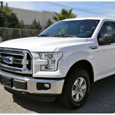 F-150 Projector Headlights With LED Perimeter Daytime Running Lights ... Led Lights For Motorcycle Headlights Best Truck Resource 0306 Chevy Silveradoavalanche Anzo Led Head Light Install F150 Brings Tech To Trucks Lamarque Ford New Orleans Kenner Daf Adlights_other Trucks Year Of Mnftr 2005 Pre Owned Other Universal Strips Profile Pivot Switchback White Amber The 2017 Autotraderca Peterbilt 579 Black Headlights Toning Mod American Simulator Alburque Accsories Unlimited Toyota Tacoma Americanretrofitscom Pinterest 2017fof350superdutyheadlights Fast Lane Oracle 1416 Chevrolet Silverado Wpro Halo Rings Bulbs Custom Offsets Paint And Review Reviewer
