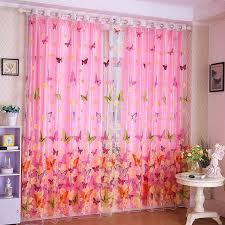 paravent chambre fille paravent pour chambre simple decoration angleterre pour chambre