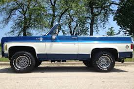 Ride: 1974 Chevy K5 Blazer Davies Equipment Auction Page 3 Kraupies Real Estate How Many 7387s Have You Owned All Chevy 1974 Cheyenne Old Photos Collection Your Ride K5 Blazer K10 Truck Restoration Cclusion Dannix Valvoline Celibrates 140th Anniversary With Custom Chevrolet C10 Old Parked Cars Christmas Eve Bonus C30 Super 10 Syndicate Series 01 Pickup Sema Burnout Truck Nation Just Listed Shortbed Is A Handsome Id 26830