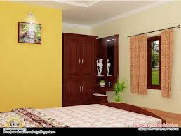Home Interior Design Ideas Kerala Best 25 Boutique Interior Design Ideas On Pinterest Interior Design Living Room Bedroom Designs Ideas More Home Kerala Kitchen Set New Dapur Simple Regal Purple Blue Decor Family Small House Bathroom Excellent Ways To Do Small Designer Guide To Decorating In Contemporary Style Android Apps Google Play On A Budget Round Mirrors Laura U Home Doors Archives Homer City Tiny Homes Mini