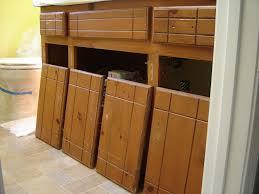 Cabinet Refacing Kit Diy by Cabinet Refacing Kit Diy Best Home Furniture Decoration