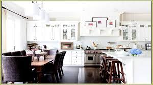 Schrock Kitchen Cabinets Menards by Bathroom Divine Menards Kitchen Cabinet Hardware Schrock Outlet