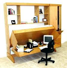 Wall Mounted Desk Ikea Malaysia by Dining Table Dining Table Decor Height Adjustable Ikea Malaysia