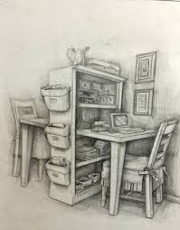 Interior Drawing,pen Drawing,object,chairs,çizim,karakalem ... Portable Drafting Table Royals Courage Easy Information Sets Of Tables And Chairs Fniture Sketch Stock Vector Artiss Kids Art Chair Set Study Children Vintage Metal Desk Drawing Industrial Fs Table By Thomas Needham Carving Attributed To Cafe Illustration Of Bookshelfchairtable Board Everything Else On Giantex Modern Adjustable Two Girl Sitting On Photo 276739463 Antique Couch Png 685x969px And Chairs Stock Illustration House