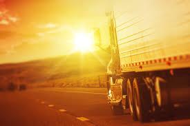 Highway Transportation Training Software - ATMS