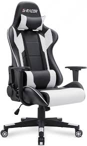 Top 10 Best Gaming Chair Black Friday 2019 Deals - Max ... Trucker Seats As Gamingoffice Chairs Pipherals Linus Secretlab Blog Awardwning Computer Chairs For The Best Office Black Leather And Mesh Executive Chair Best 2019 Buyers Guide Omega Chair Review The Most Comfortable Seat In Gaming 20 Mustread Before Buying Gamingscan How To Game In Comfort Choosing Right For Under 100 I Used Most Expensive 6 Months So Was It Worth Sharkoon Skiller Sgs5 Premium Introduced Ergonomic Computer Why You Need Them 10 Recling With Footrest 1 Model Whats Way Improve A Cheap Unhealthy Office