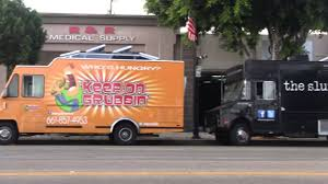 Granada Hills Food Trucks - YouTube La Food Trucks Truck Events Wholesam Looking For Food Trucks Giga Granada Hills Ftw Creasian Inc 10 Photos 2700 Pennsylvania Dr Lavalley Valleyfoodtruck Twitter Lets Create A Pedestrian And Bikefriendly Scv Scvtrucks Friday Real Mom Of Sfv Gft News