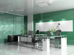 location de bureaux les différents types de bail de location possible