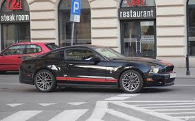 The 2019 Ford Mustang Unique Top Ford Mustang Truck Release Date ... Shelby F150 Super Snake 750hp Supercharged Overview And Driving Ford Mustang Gt500 Beta V10 Mod Euro Truck Simulator 2 Mods 2017 750hp 50 V8 Youtube 1966 Ford Cs500 Shelby Racing Support F204 Kissimmee 2015 2008 Super Snake 22 Inch Rims Truckin Magazine Dreamworks Motsports Tuscany Cobra For Sale In Greater Vancouver Bc New Trucks Indiana Ewalds Venus Capital Raleigh Nc 2018 Americas Best Fullsize Pickup Fordcom