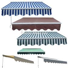Pvc Awning Fabric, Pvc Awning Fabric Suppliers And Manufacturers ... Awnings And Blinds Clear Pvc Sun Matt How To Make An Awning Frame With Pvc Google Search Cafe Kadiwa Fabricpvc Roman Shades Insect Screen Panel Track Outdoor Brisbane Timber Blind And Shutter Company Awning How Diy Alinum Window To Make A Simple Canvas All Weather Wind Proof Sunblind Cafe Bistro Alfresco Pvc Canvas Diy Childrens Grocery Store Tutorial So You Think Youre Made Of Frame Drop Cloth Wacky Pup Easy For Your Camper At Smart Home Products X Cm