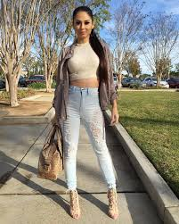 """Jen_ny69 On Instagram: """"Top: F21 Jacket: F21 Jeans ... 60 Off Hamrick39s Coupon Code Save 20 In Nov W Promo How Fashion Nova Changed The Game Paper This Viral Fashion Site Is Screwing Plussize Women More Kristina Reiko Fashion Nova Honest Review 10 Best Coupons Codes March 2019 Dress Discount Is It Legit Or A Scam More Instagram Slap Try On Haul Discount Code Ayse And Zeliha"""