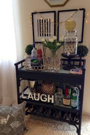 9 Best Bar Carts Images On Pinterest | Bar Cart Decor, Bar Cart ... This Trolystyle Cart On Brassaccented Casters Is Great As A Fniture Charming Big Lots Kitchen Chairs Cart Review Brown And Tristan Bar Pottery Barn Au Highquality 3d Models For Interior Design Ingreendecor Best 25 Farmhouse Bar Carts Ideas Pinterest Window Coffee Portable Home Have You Seen The New Ken Fulk Stuff At Carrie D Sonoma For Versatile Placement In Your Room Midcentury West Elm 54 Best Bars Carts Images The Jungalow Instagram We Love Good