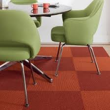 17 best carpet tiles images on carpet tiles rugs and