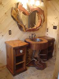 30 Bathroom Sets Design Ideas With Images | Moose Antlers, Moose ... Home Interior Decor Design Decoration Living Room Log Bath Custom Murray Arnott 70 Best Bathroom Colors Paint Color Schemes For Bathrooms Shower Curtains Cabin Shower Curtain Ipirations Log Cabin Designs By Rocky Mountain Homes Style Estate Full Ideas Hd Images Tjihome Simple Rustic Bathroom Decor Breathtaking Design Ideas Home Photos And Ideascute About Sink For Small Awesome The Most Beautiful Cute Kids Ingenious Inspiration 3