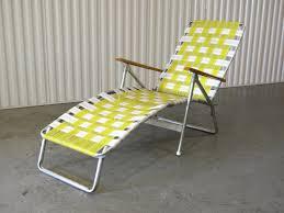 Chair | Retro Beach Chairs Cloth Lawn Chairs Cheap Folding ...