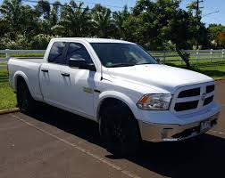 Nice Dodge Ram! #protecautocare #engineflush #carrepair #dodge #ram ... 2015 Ram 1500 Rt Hemi Test Review Car And Driver Dodge Ram For Sale Tilbury Chrysler In Tilburby On Are Trucks Made By Rairdon Cjdr Of Marysville Blog Upgrade 2500 3500 Cummins Diesel Performance With Kn 2005 Hybrid Electric Vehicle Hev 132976 Nice Blue 2017 Spartanburg Jeep Greensville Sc 2008 Used Big Horn At Watts Automotive Serving Salt Or Which Is Right You Ramzone Srt10 Quadcab 14 Kovo 2018 Autogespot Black Pickup Truck Parked A Car Park Spain 2016 Cadian Auto 4x4 Adv1 Adv05c Wheels