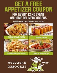Coupon For Olive Garden Restaurant : French Cast Iron Winchester Gardens Coupon Code Home Perfect 2018 Order Online Foode Catering Washington Open Ding Lasagna Dip Serves 4 6 Lunch Dinner Menu Olive Garden Caviar Coupons Deals August 2019 Groovy Luxury Catering Coupon Code Gardening Tips Pizza Specials Johnnys New York Style On The Border Menu Mplate Design Halloween Everyday Shortcuts 2 For 20 Olive Garden Laser Hair Treatment Jacksonville Fl Grain 13 Classic A Min 30pax Purple Pf Changs Today 910 Only Use Promo Football Facebook