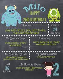 Bedtime Monsters Monsters Inc Inspired Chalk Board Poster | Etsy 2005 Mack Mr688 Stock 47118 Doors Tpi Waverly Ipirations Matte Chalk Finish Acrylic Paint 16 Oz The Man Amazoncouk C J Tudor 9781524760984 Books Big Awesome Book Of Hand Lettering Eaton Expands Authorized Rebuilder Program With Texas Company Purple Painted Lady Yes We Sell Online Click Diy Chalkboard Ceremony Welcome Sign Chalks Truck Parts Mid Heavy Trucks Bus Houston Tx About Burr San Francisco To Los Angeles Express