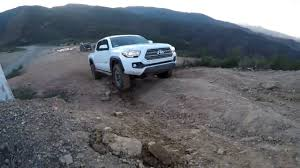 Otay Truck Trail Off-roading W/ Yuneec Q500 4K - YouTube Otay Mountain Truck Trail Trd Offroad 4x4 Youtube Mason The Late Bloomer Hiker At Edges Wilderness Viejas Hiking San Diego County Starting From Thousand Trails To Dog House Junction On Picked Up By Border Patrol At Rv Park Shore Looks Nice Otay Mt 2016 Pt 4 Cstruction Of Border Access Road That Anderson Mountian Mtbrcom Ttora Forum