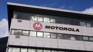Motorola to launch Moto G 4th Gen on May 17