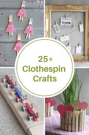 25 Clothespin Crafts That Are So Fun And Simple The Best Paint Pens Markers For Wood In 20 Diy Hack Using Denatured Alcohol To Strip Stain Adirondack Chair Plans Painted Rocking A You Can Do That Sweet Tea Life Shaker Style Is Back Again As Designers Celebrate The First Refinish An Antique 5 Steps With Pictures How To Make Clothespin Wooden Clothespin Build A Wikihow Lovely Little Chalkboard Clips Cute Rabbit Coat Clothes Hanger Rack Child Baby Kids Spindles Easy Way