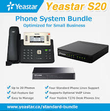 Standard Phone System Bundle For Non-VoIP Phone Lines ... Searching For Voip Provider In New York Delaware We Provide Business Phone Systems Melbourne A1 Communications The Ten Cisco Small 10 Ip System Sip Pri Nsq412 Landmark 4line Phone System Secure Networks Inc Whosale Pbx And Online Buy Best Quadro Pbx Voip Signaling Cversion Amazoncom X50 7 How Can My Benefit From A Singapore Services Asterisk Nautilus Xblue Wireless Router For