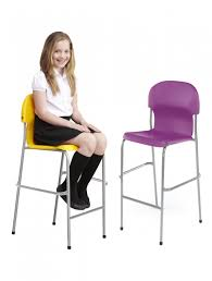 Metalliform Chair 2104 Polyprop Classroom High Chair | 121 ... Young Woman Leaning On High Chair By Table With Glass Of Baby Shopping Cart Cover 2in1 Large Beautiful Woman Sitting On A High Chair In The Studio Fashion How To Plan Wonder Themed 1st Birthday Party First Elegant Young Against Red Stock Photo Artzzz Fenteer Nursing Cushion Women Kids Carthigh Business Sitting Edit Now Over Shoulder View Of Otographing Baby Daughter Stock Photo Metalliform 2104 Polyprop Classroom 121