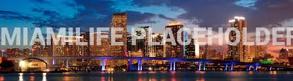 Miami's Top 10 Best Shopping Locations Pottery Barn South Beach Grand Opening Event Eggwhites Catering Blog Stock Photos Images Alamy Clarion Partners Buys The Lincoln Building On Comras Company Archives The Next Miami Best 25 Barn Quilts Ideas Pinterest