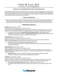 Telecommunications Resume Sample | Professional Resume Examples ... Administrative Assistant Resume Example Writing Tips Genius Best Office Technician Livecareer The Best Resume Examples Examples Of Good Rumes That Get Jobs Law Enforcement Career Development Sample Top Vquemnet Secretary Monstercom Templates Reddit Lazinet Advertising Marketing Professional 65 Beautiful Photos 2017 Australia Free For Foreign Language