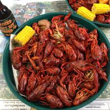Crawfish Boil Decorations In Houston by The Crab Trap Closed Seafood Peavine Rd Laplace La
