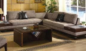Living Room Furniture Under 500 Dollars by Living Room Sets Under 500 Dollars Living Room Design Ideas