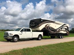 RVs For Sale: 402 RVs - RVTrader.com Miles Chevrolet New Used Cars Trucks Suvs In Decatur Crossovers Vans 2018 Gmc Lineup Mack Ford F350 For Sale In Il 62523 Autotrader Champaign Peoria Barker Buick Cadillac Bloomington Silverado 3500 61701 City Is A Dealer Selling New And Used Cars Dodge Ram 2500 Truck Clinton 61727 Mahomet 61853 Springfield 62703 Rush Centers Sales Service Support