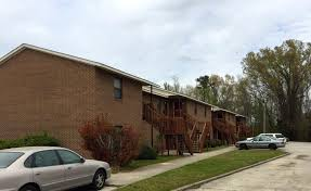 1 Bedroom Apartments In Greenville Nc by 2903 E 5th St 12 For Rent Greenville Nc Trulia