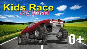 Game For Kids 0+ : Big Travel APK Download - Free Racing GAME For ... Amazoncom Monster Truck Destruction Appstore For Android Trucks Proves It Dont Let A 4yearold Develop Movie Wired Games On Kongregate Game Kids 2 Disney Cars Toys For Children Fhd Monster Racing 3d Simulator Games Q Amazoncouk 10 Totally Awesome Party Offroad Police Action Car Videos Fresh Puzzle Page 7 Dirt Bike Buy Webby Remote Controlled Rock Crawler Green Online
