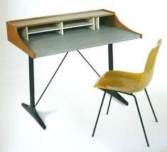 grand bureau pas cher table et chaise design discount mrsandman co