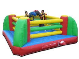 Bounce House Rentals Colorado Springs, CO Gametruck Colorado Springs Video Games And Gameplex Party Trucks 5th Wheel Truck Rental Fifth Hitch Rent Liebzig Lost U Haul Keys Mile High Locksmith Top 10 Reviews Of Budget Crane Service Equipment Rentals Tilt Bed Trailers Premier Bison Brothers Food Makes Debut News Rifle Action Shop Services Cheap Houses In Newest House For Near Me South Nissan Dealer Capps Van