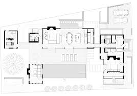 100 Robert Gurney Architect Extended 308 Mulberry By M 28