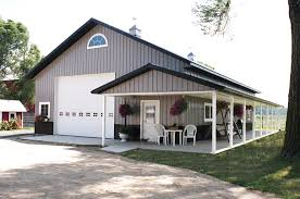 Beautiful Pole Barn Design Ideas Images - Home Design Ideas ... Barns Great Pictures Of Pole Ideas Urbapresbyterianorg Barn Home Plans Modern House And Prices Decor Style With Wrap Design Post Frame Building Kits For Garages Sheds Kentucky Ky Metal Steel Bnlivpolequarterwithmetalbuildings 40x60 Plan Prefab Homes And Inspirational Buildings Corner Crustpizza Beautiful Images Horse Carport Depot