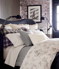 Tahari Home Bedding by Clearance Sale Bedding U0026 Bedding Collections Dillards Com