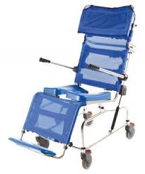 Rifton Bath Chair Order Form by 53 Best Special Needs Bathing U0026 Toileting Images On Pinterest