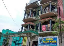 100 Kalia Costa Rica Hotel Nana Digha India Bookingcom
