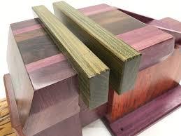 extreme bench vise plans u2013 king u0027s fine woodworking inc