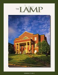 Gas Lamp Des Moines Capacity by The Lamp By Waynesburg University Issuu